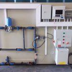 Food & Beverage Effulent Water Monitoring
