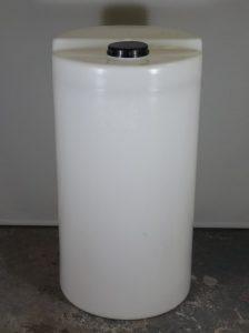 Chemical Dosing Tank CSS