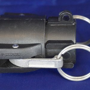 PART C Camlock HOSETAIL COUPLER Compression Fitting supplied by CSS