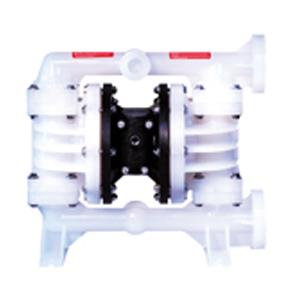 serfilco air pumps