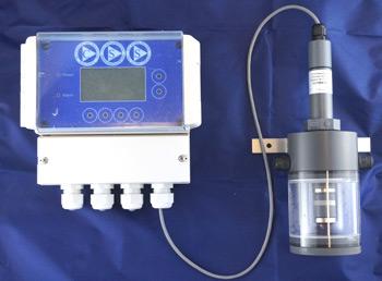 Analyser Chlorine Sensor FC