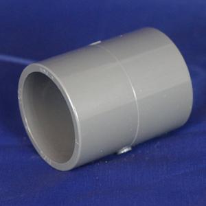 GF PVC SOCKET