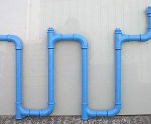 Mild Steel Corrosion Rack