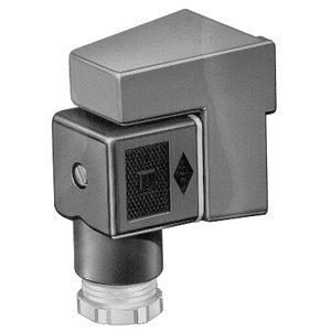 flowmeter switch