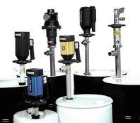 Drum Pump Accessories-1