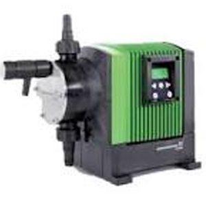 DME Digital Dosing Pump