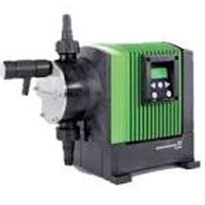 DME Digital Dosing Pump