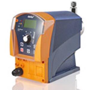Delta Optodrive dosing pump