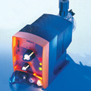 PROMINENT BETA B SOLENOID DOSING PUMPS | Chemical Support Systems