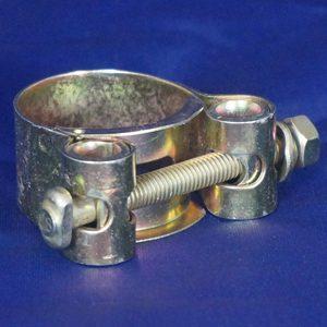 Mikalor bolt clamp