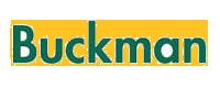 Buckman logo
