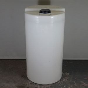 dosing tank